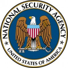 49 Ways the NSA Can Spy On You