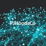 PJHoodsCo